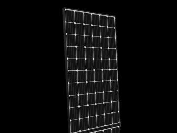 SG300M - PEIMAR