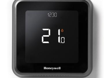 LYRIC T6 - HONEYWELL