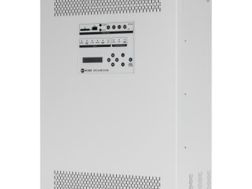 MX 3500 | RCF