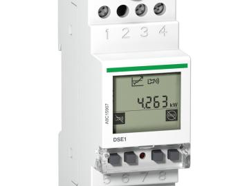 A9C15907 - SCHNEIDER ELECTRIC