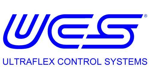 UCS - Ultraflex Control Systems