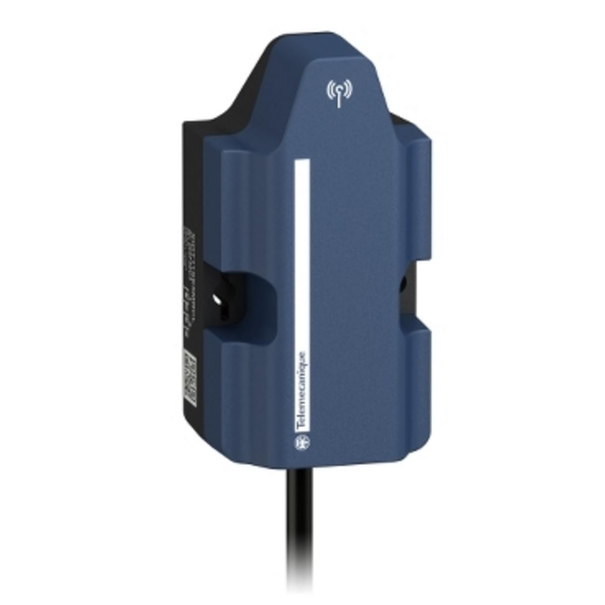 XIOT - SCHNEIDER ELECTRIC